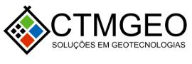 CTMGEO - Soluções em Geotecnologias